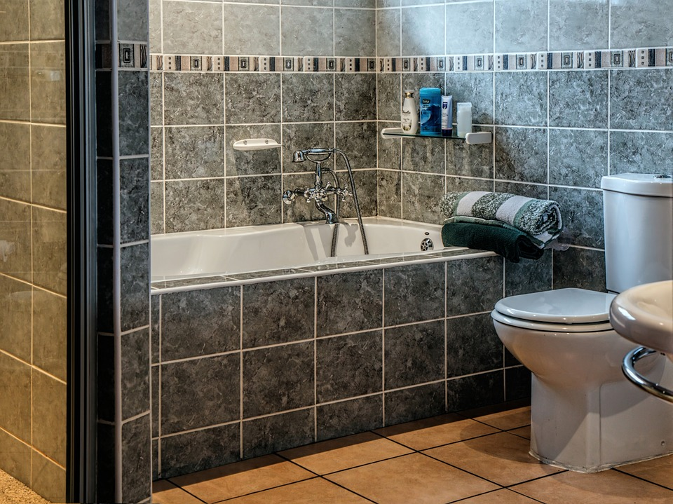 WC tartaly-pic1